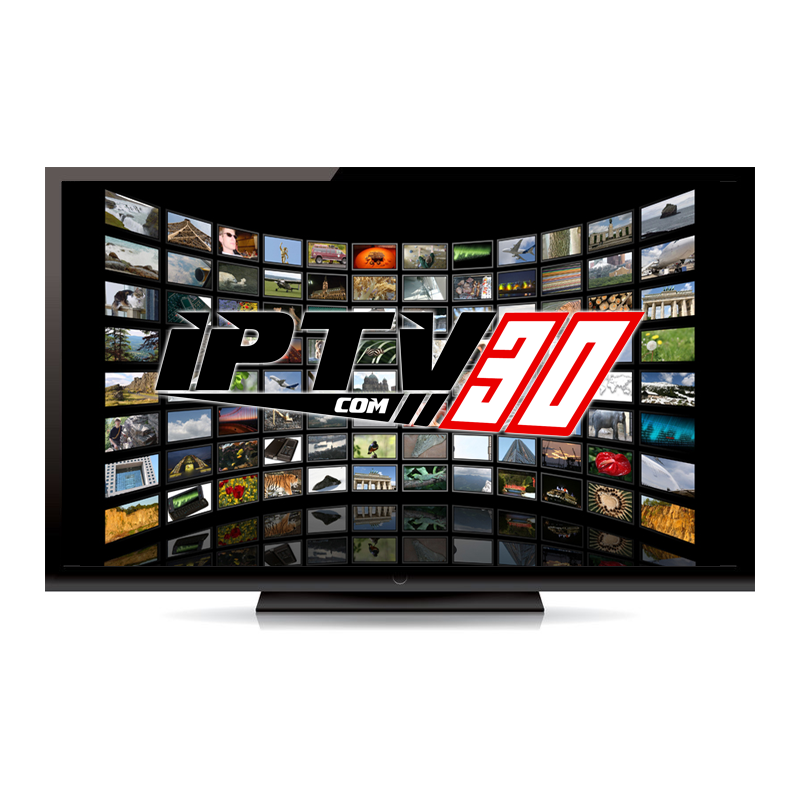 the future of iptv and ip video Executive summary: iptv and the future of telecom video network architectures iptv has now become one of the most talked-about new services in telecommunications, as telecom operators have placed a high priority on delivering video over ip as a means to complete their triple-play service bundles.